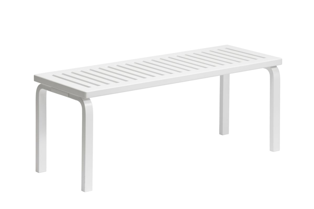 Bench 153A white lacquer_WEB