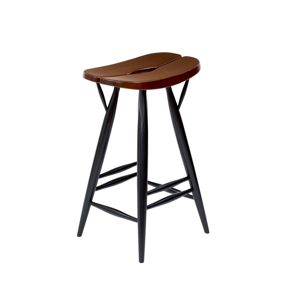 Pirkka-Bar-Stool_65cm-2627427
