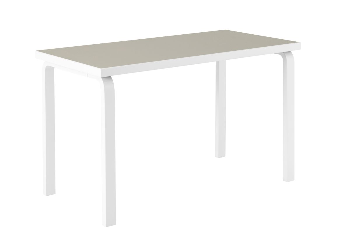 Aalto-Table-Rectangular-80A-Stone-White-Lacquer-Pebble-Linoleum