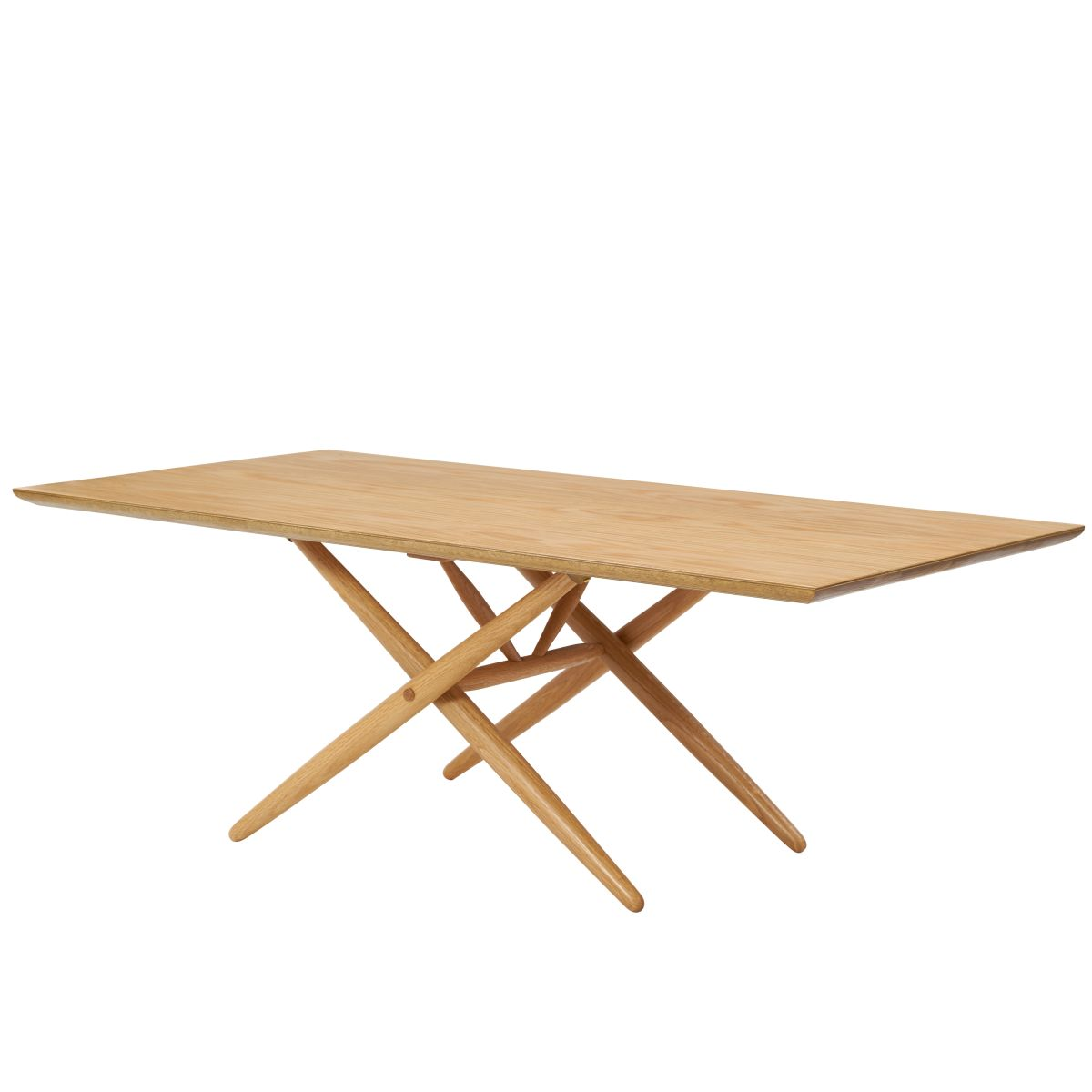 Domino-Coffee-Table-oak-2627421