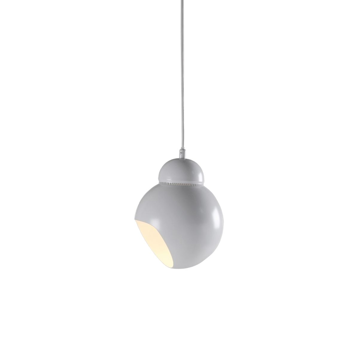 Pendant Light A338 _Bilberry_ cut out - on_WEB
