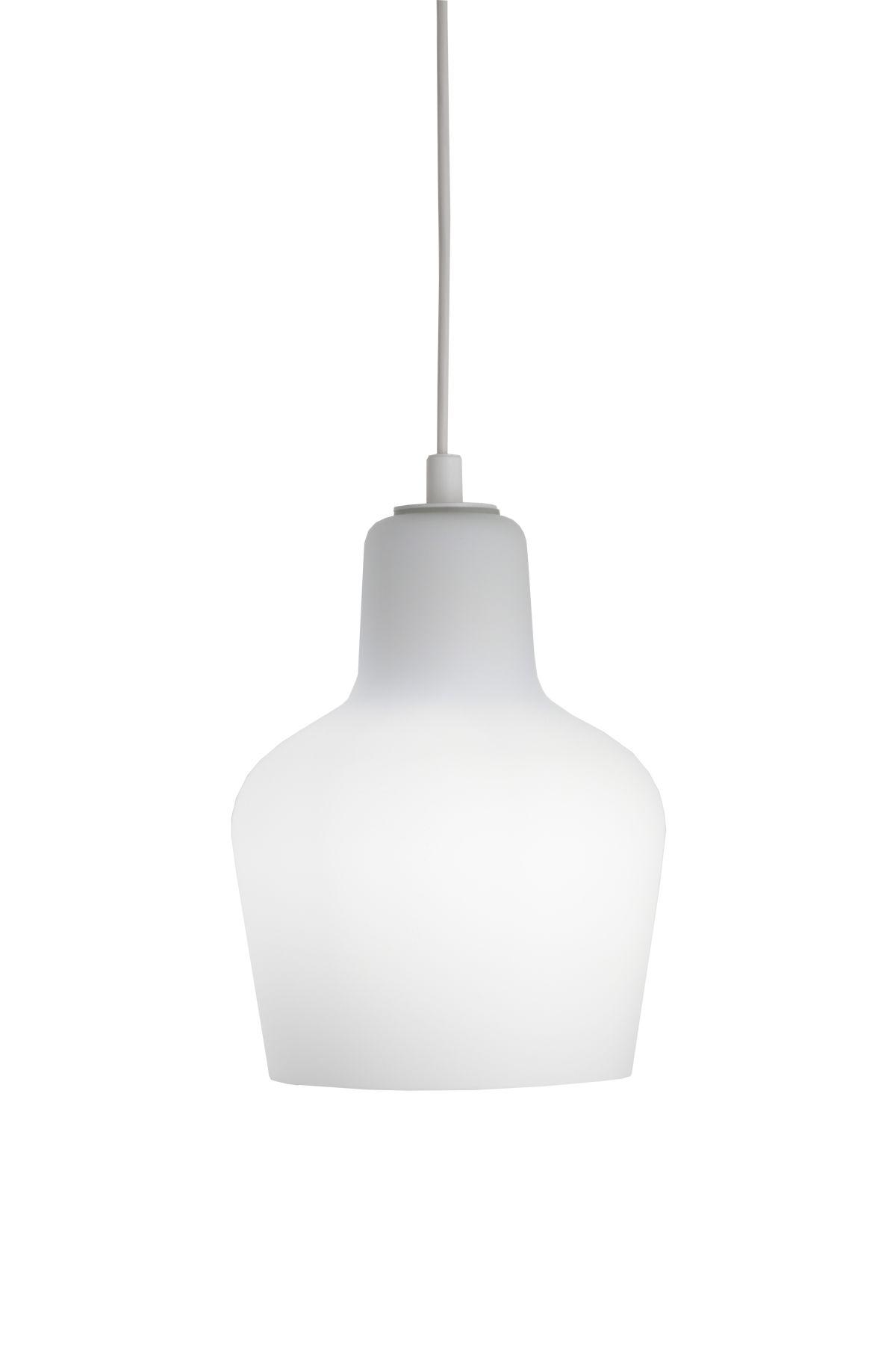 Pendant-Light-A440_On
