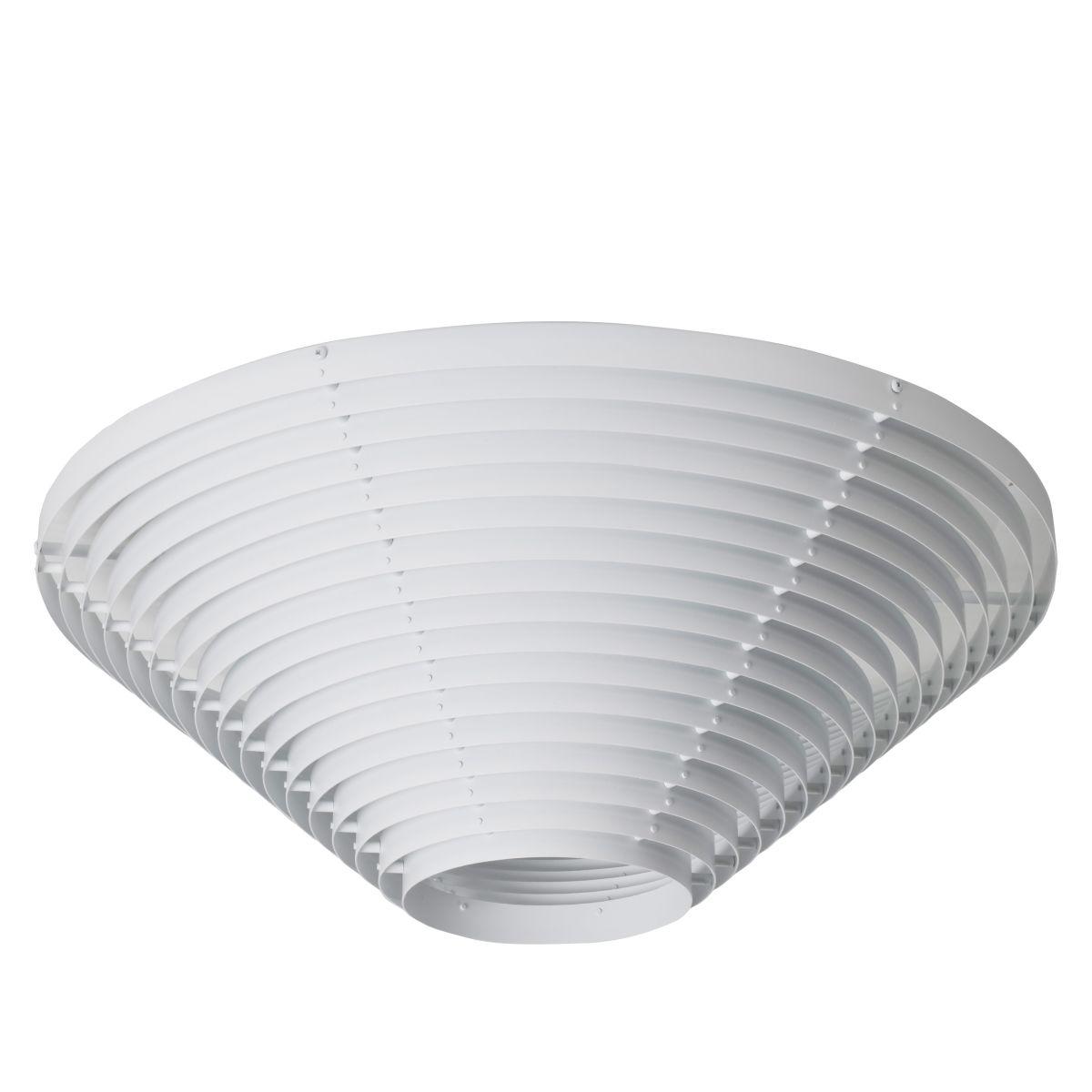 Ceiling-Light-A622B_Web-1979092