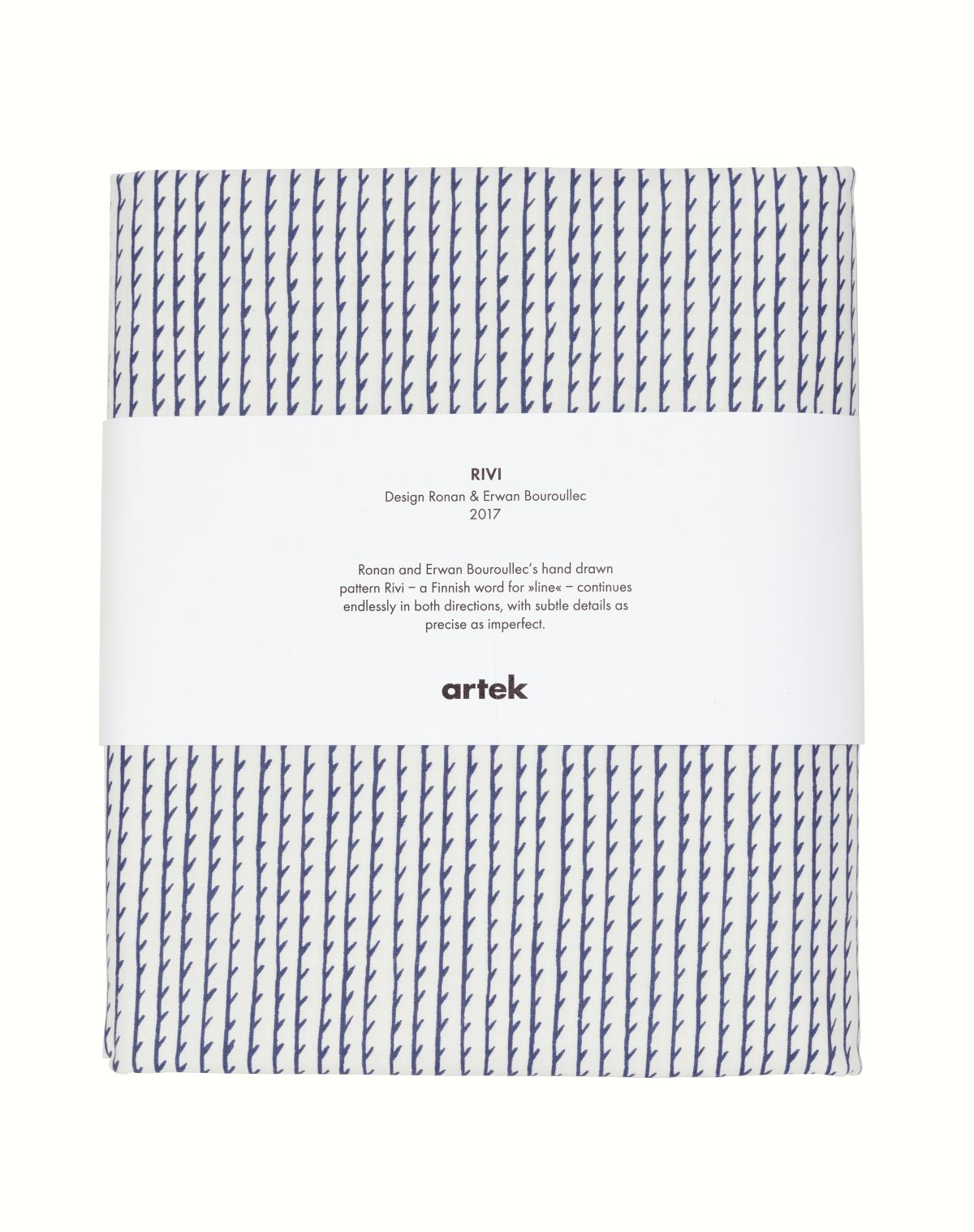 Rivi-Fabric-Pre-Cut-White_Blue