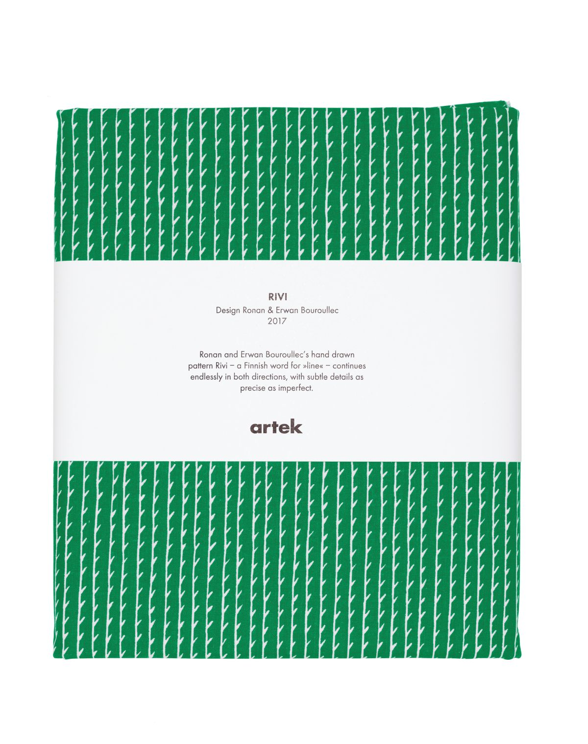 Rivi-Fabric-Pre-Cut-Green_White_F-2355297