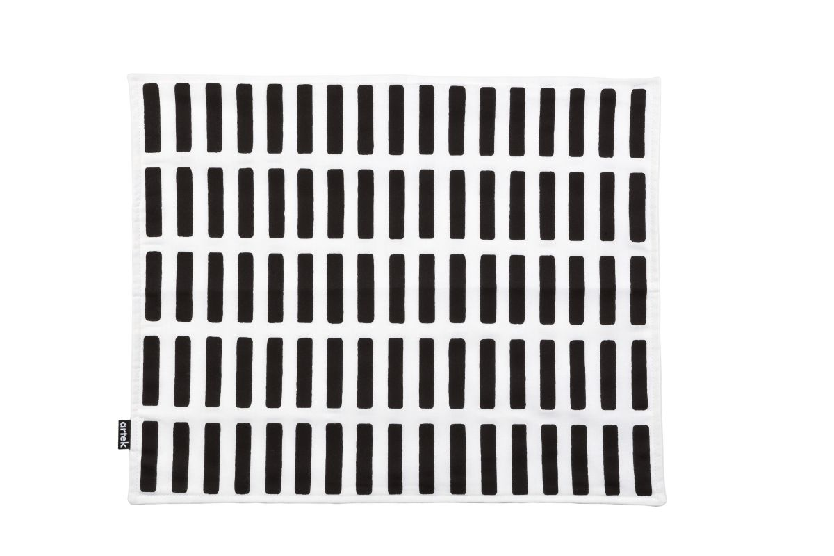 Siena-Placemat-White-Black