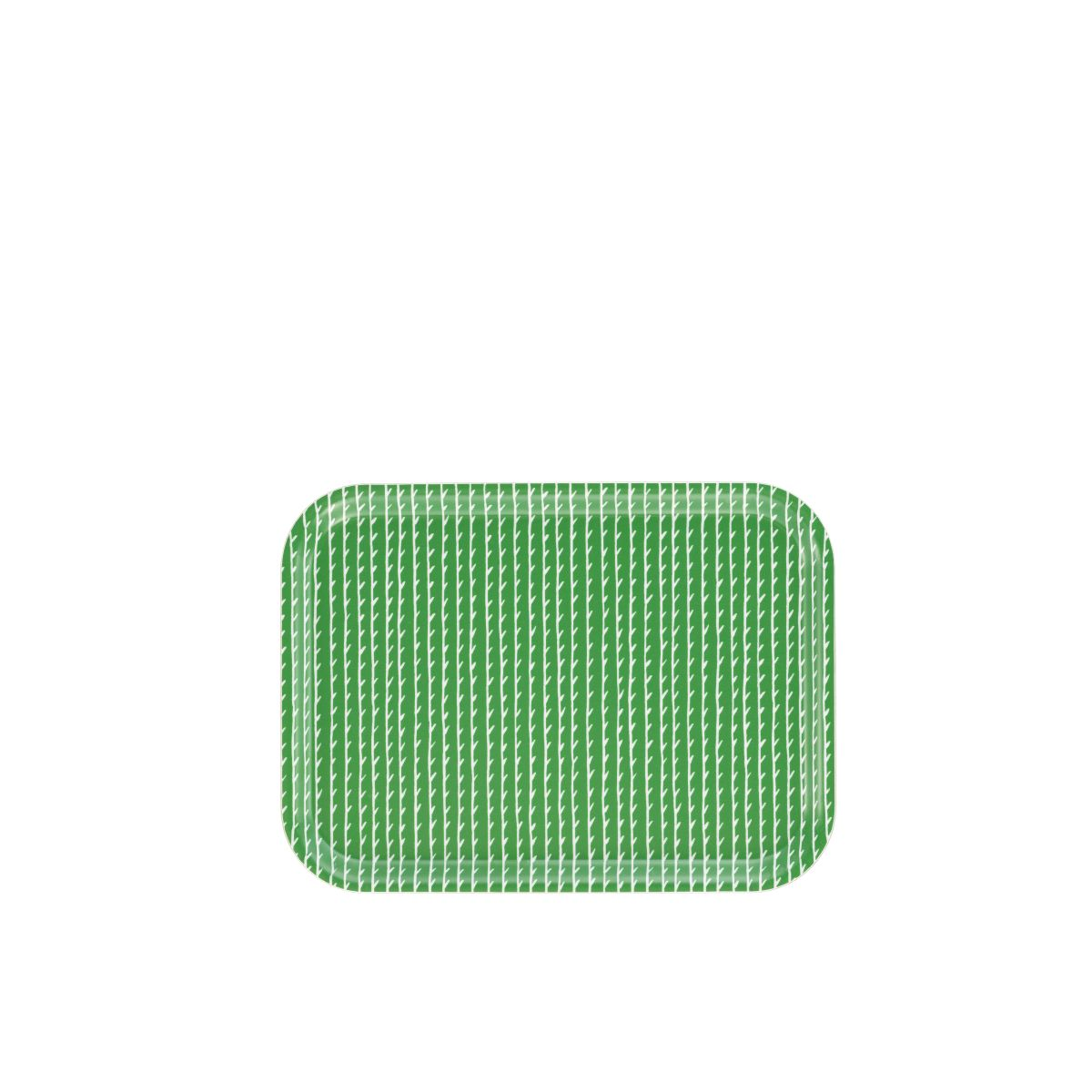 Rivi Tray green _ white small_F_web