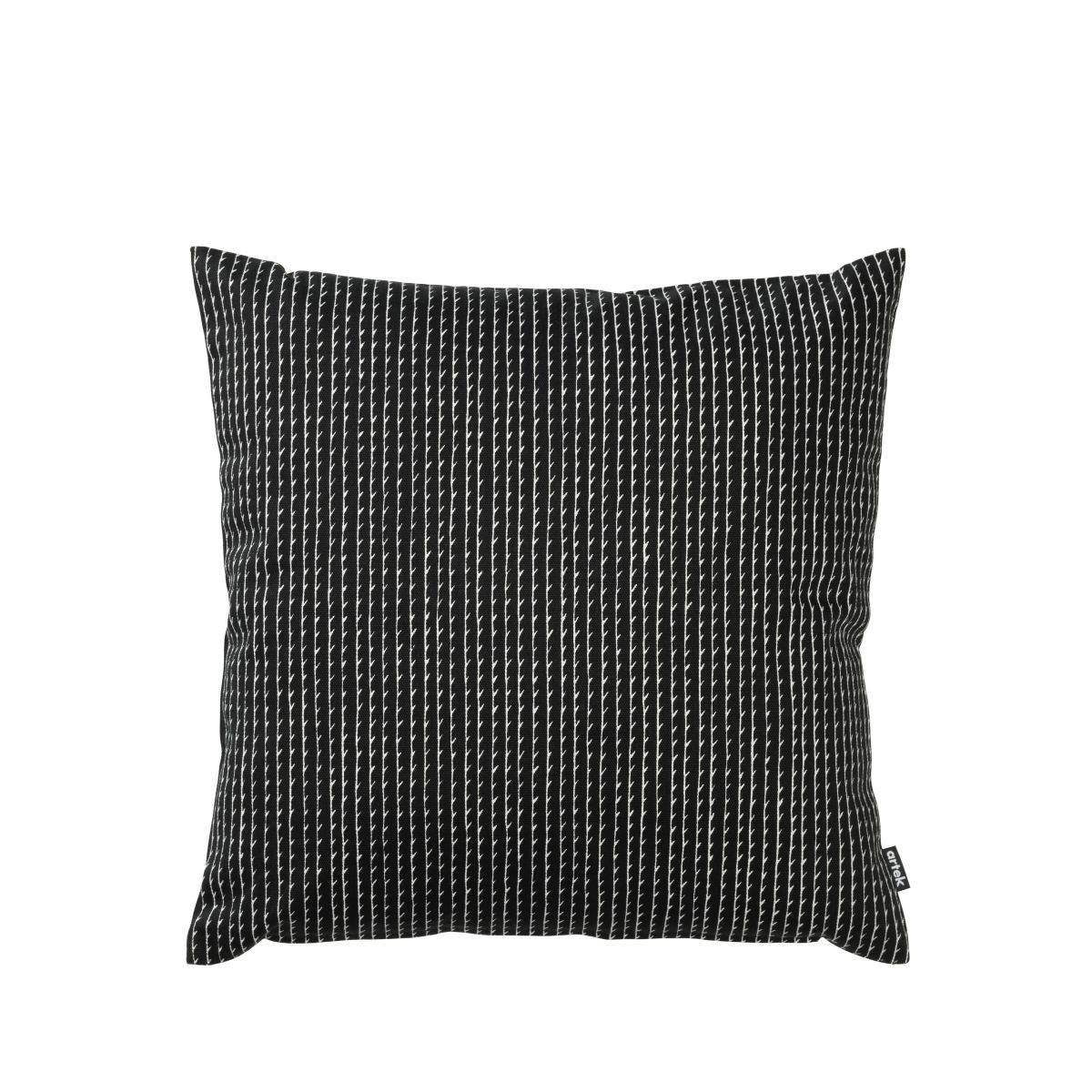 Rivi Cushion Cover black _ white small_F_web