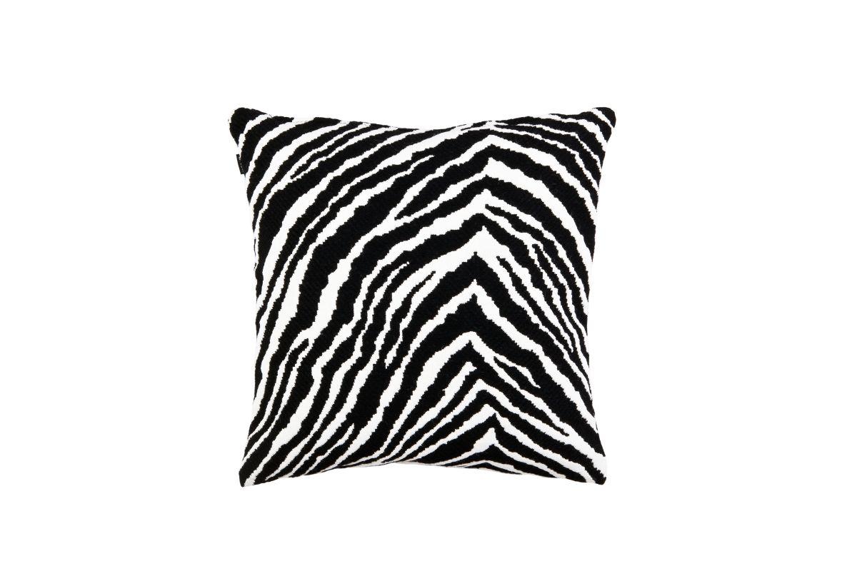 Zebra-Cushion-Cover-40X40