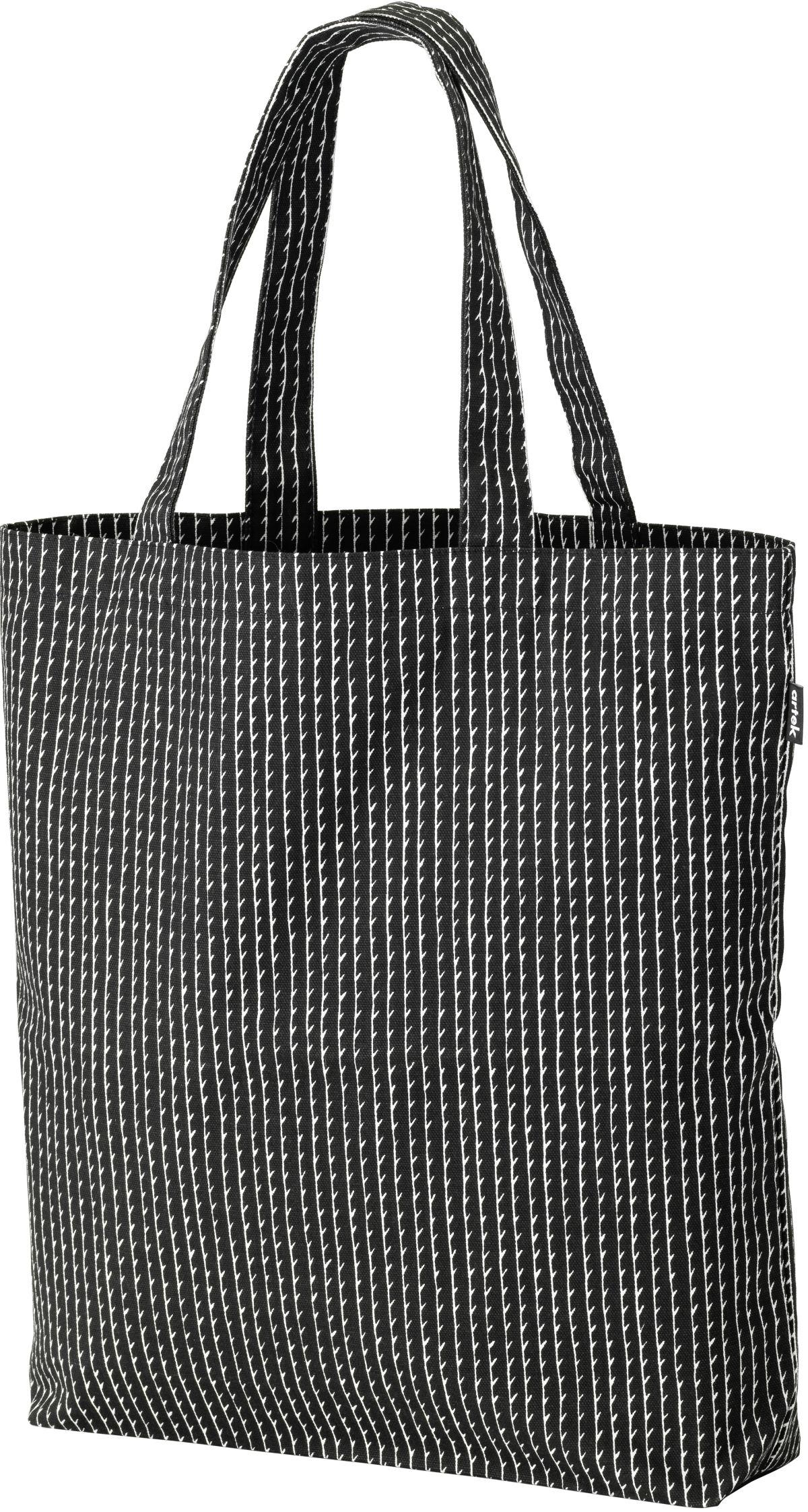 Rivi-Canvas-Bag-Black-_-White_F_Web-2410928