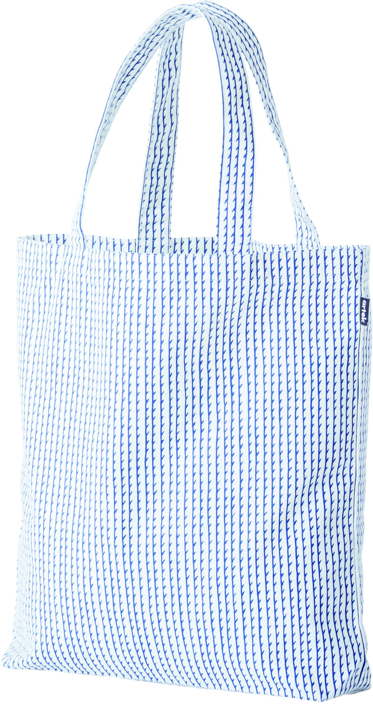 Rivi-Canvas-Bag-White