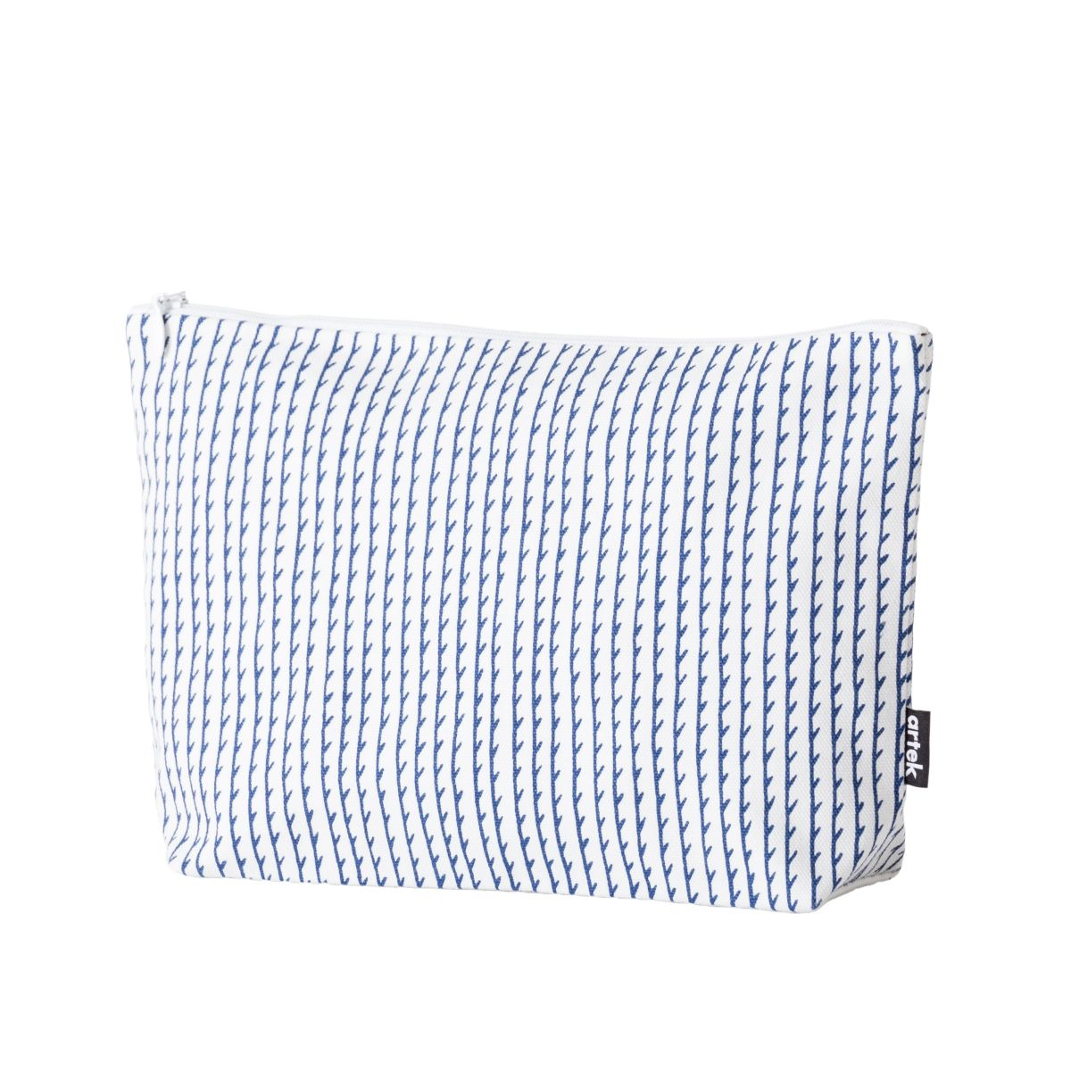 Rivi Pouch large white blue_WEB