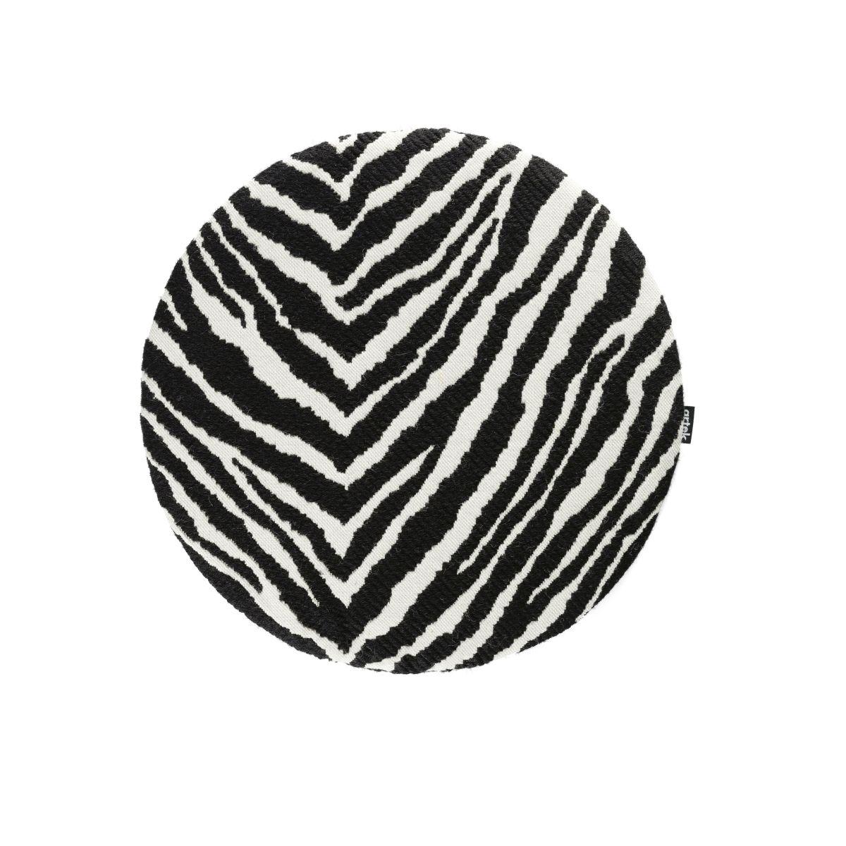 Zebra-Seat-Cushion_F