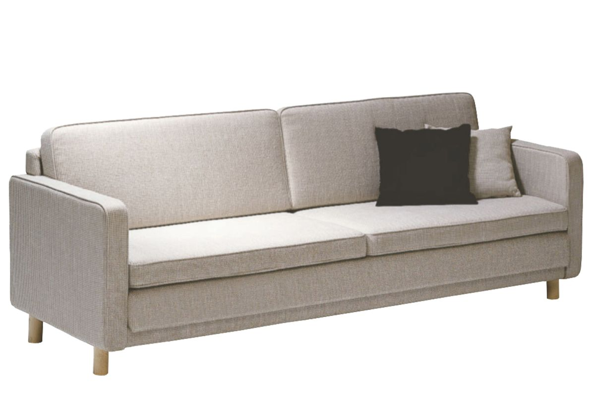 Sofa-530-Grey_Web-1975956