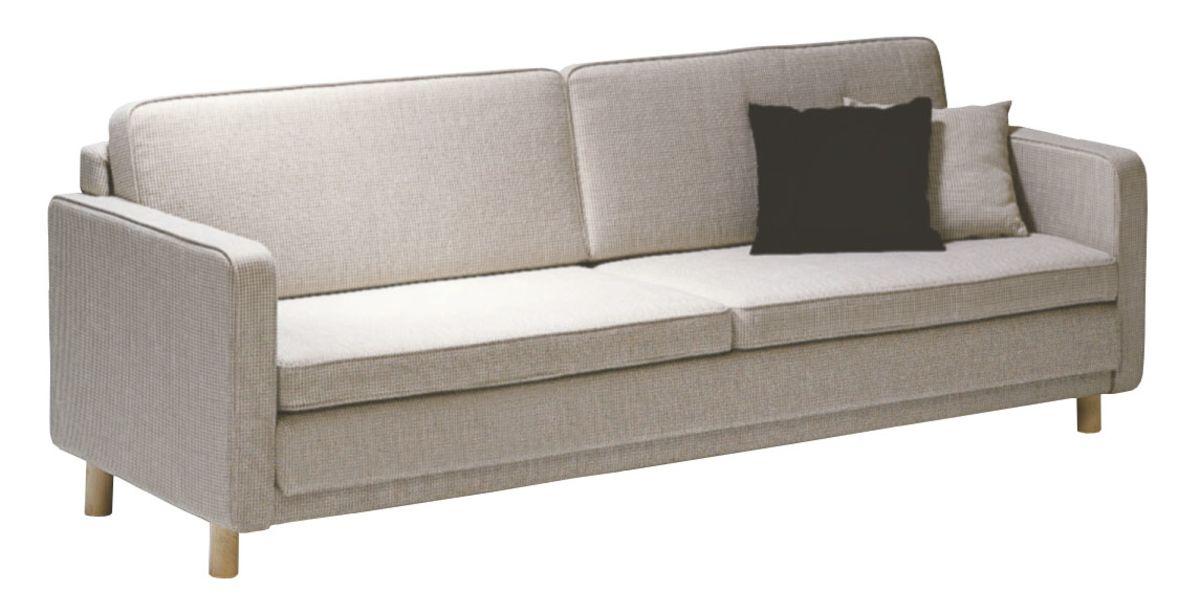 Sofa-530-Grey