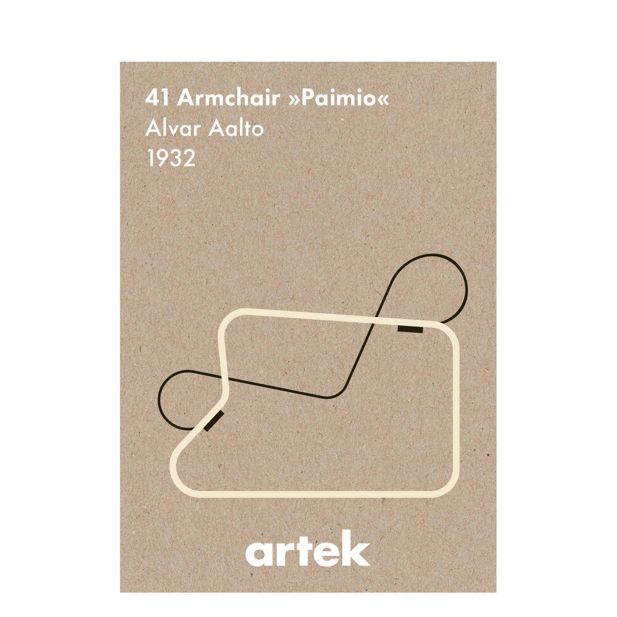 Artek-Icons-Greige-Armchair-41-Paimio_Web-1977558