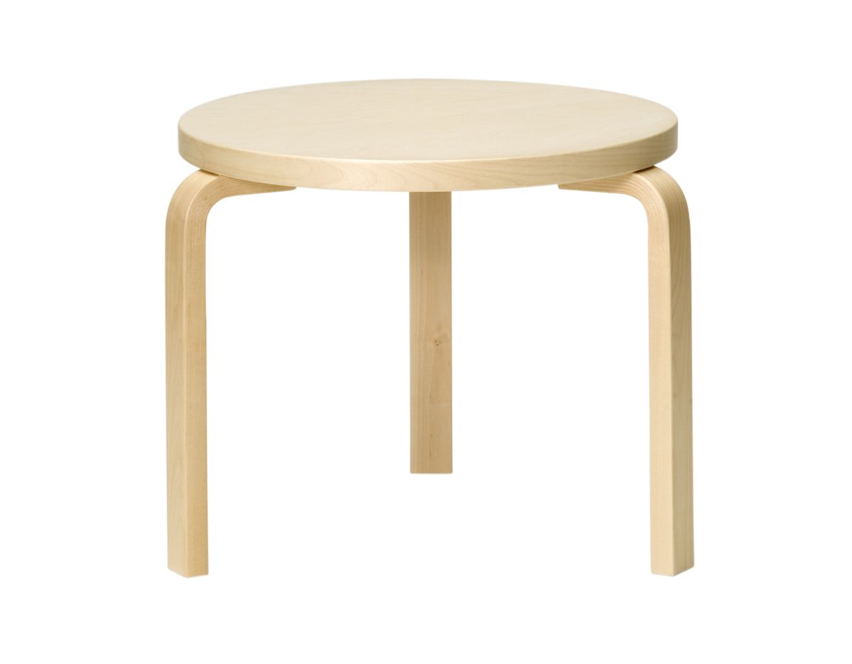 Table 90D birch