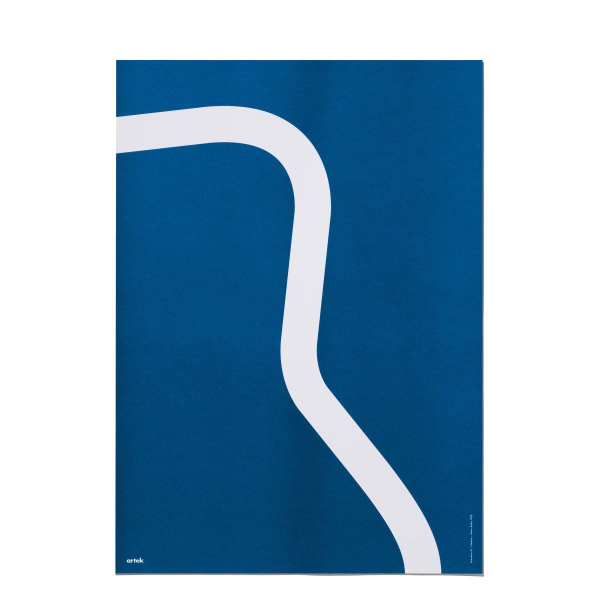 10-Outline-Poster-blue_web