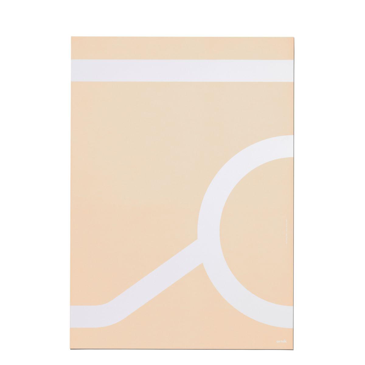 10-Outline-Poster-beige_web