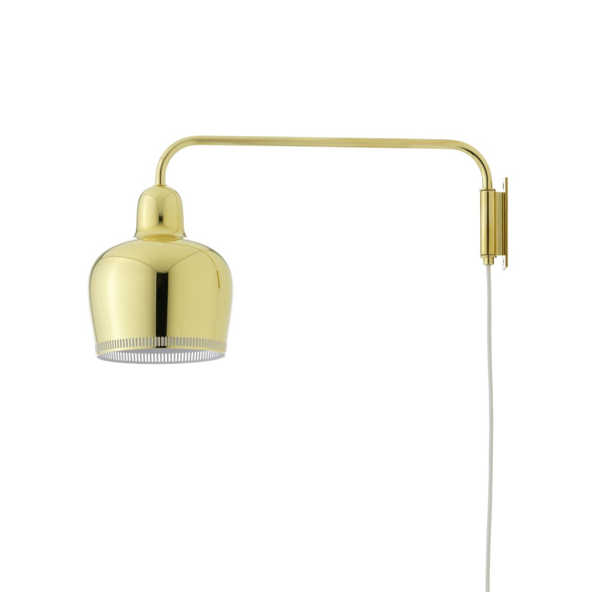 Wall-Light-A330S-_Golden-Bell_-Brass-Off_F_Web-2400816