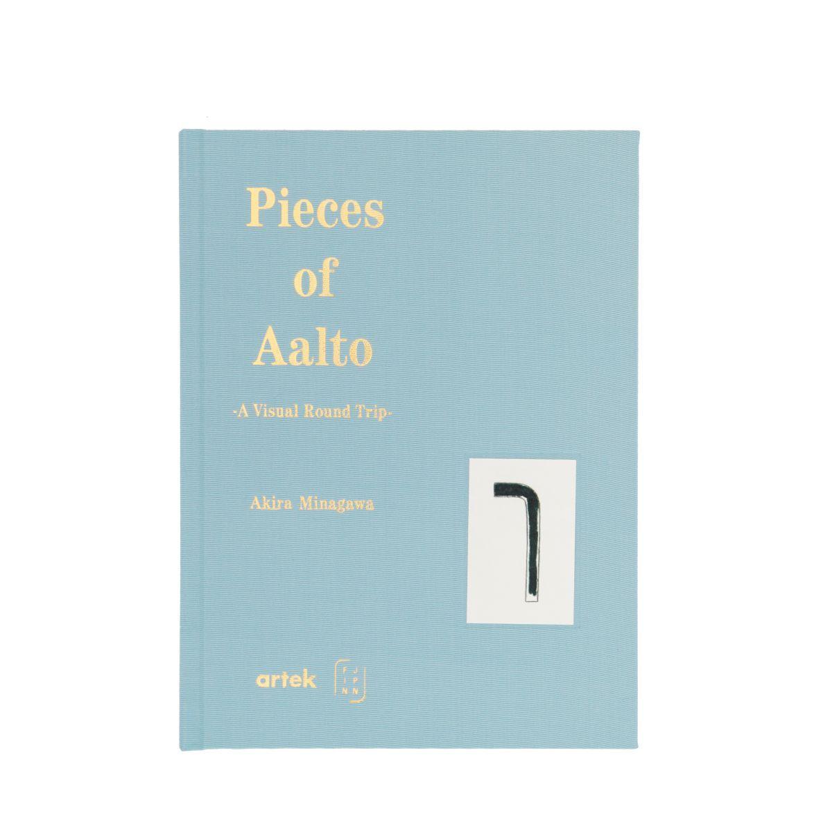 Pieces_of_Aalto_box_F-2681861