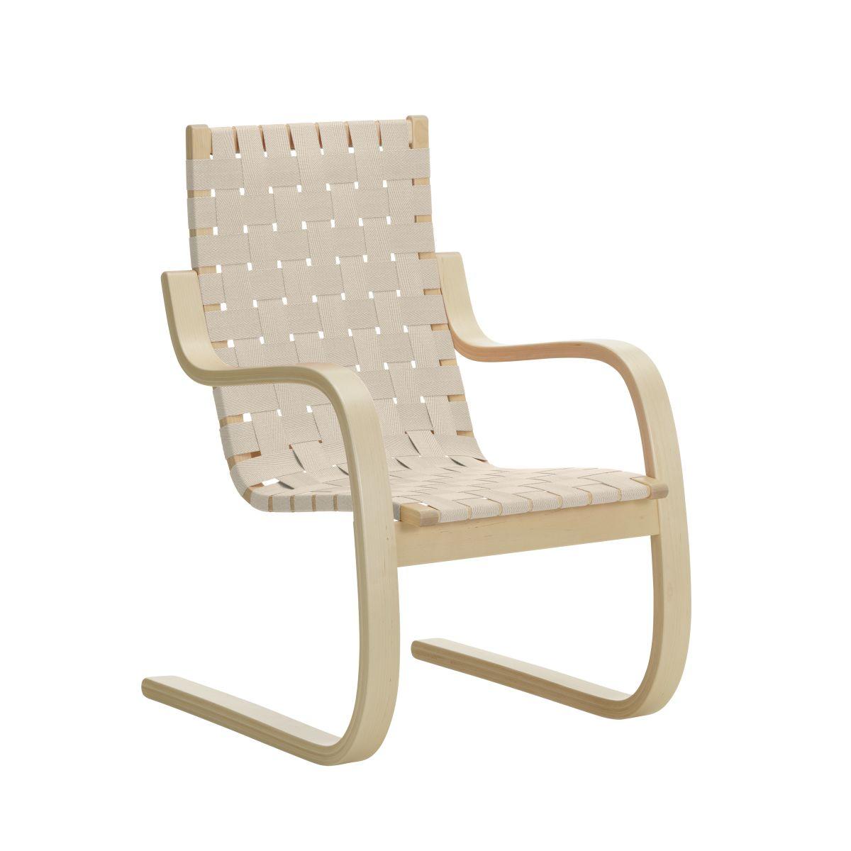 Armchair-406-natural-natural-white-webbing_F-2897117