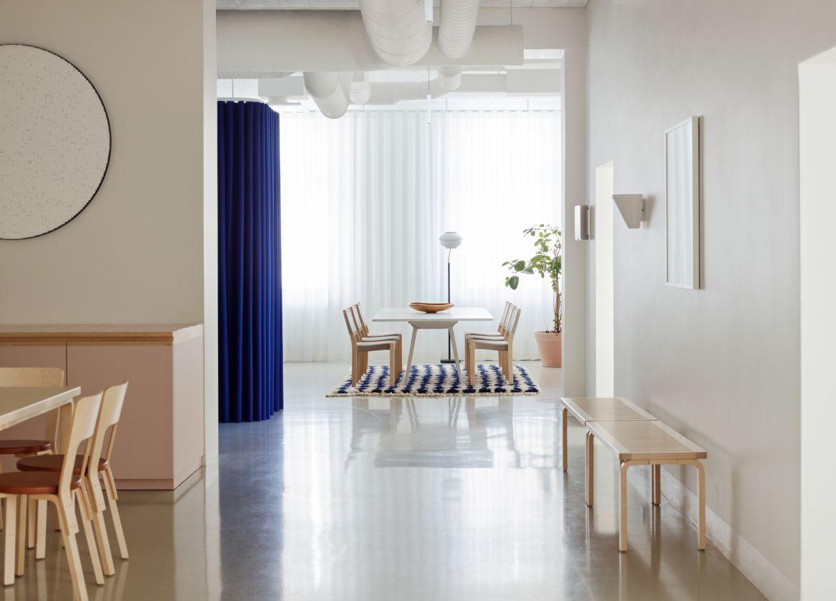 Artek-Office-Oy_Helsinki_Photo_Tuomas-Uusheimo_004-2355912
