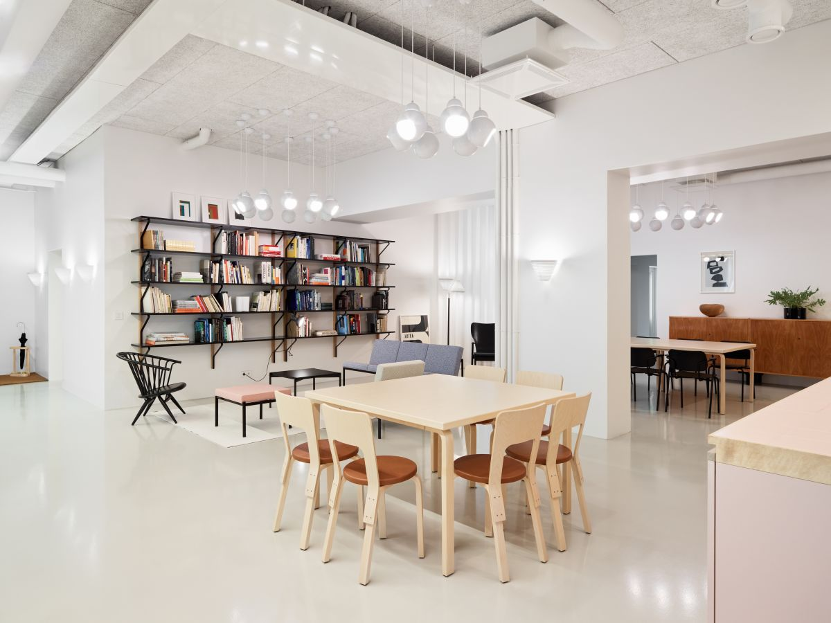 Artek-Office-Oy_Helsinki_Photo_Tuomas-Uusheimo_060-2355934