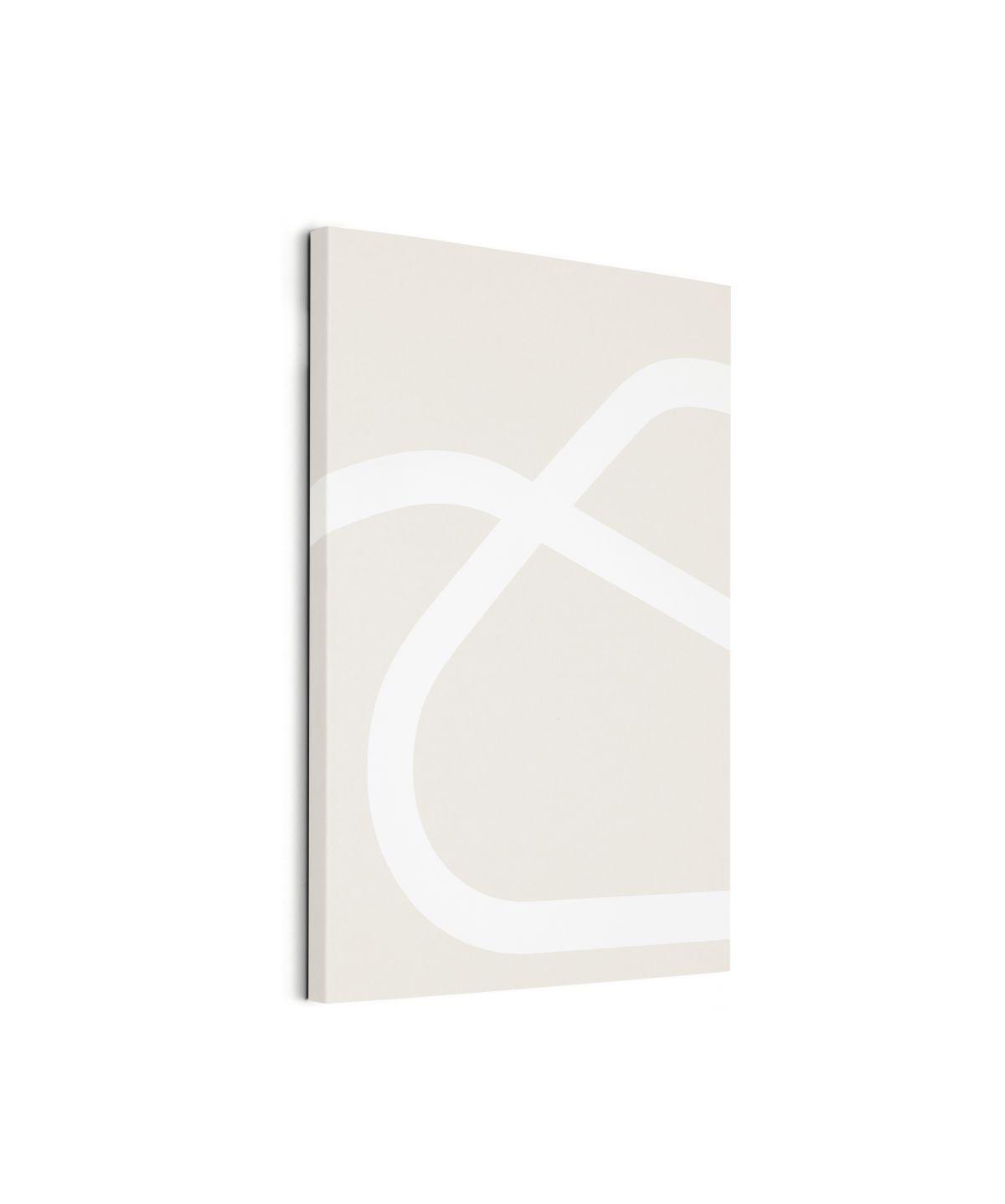 Outline Notebook, Tsto grey