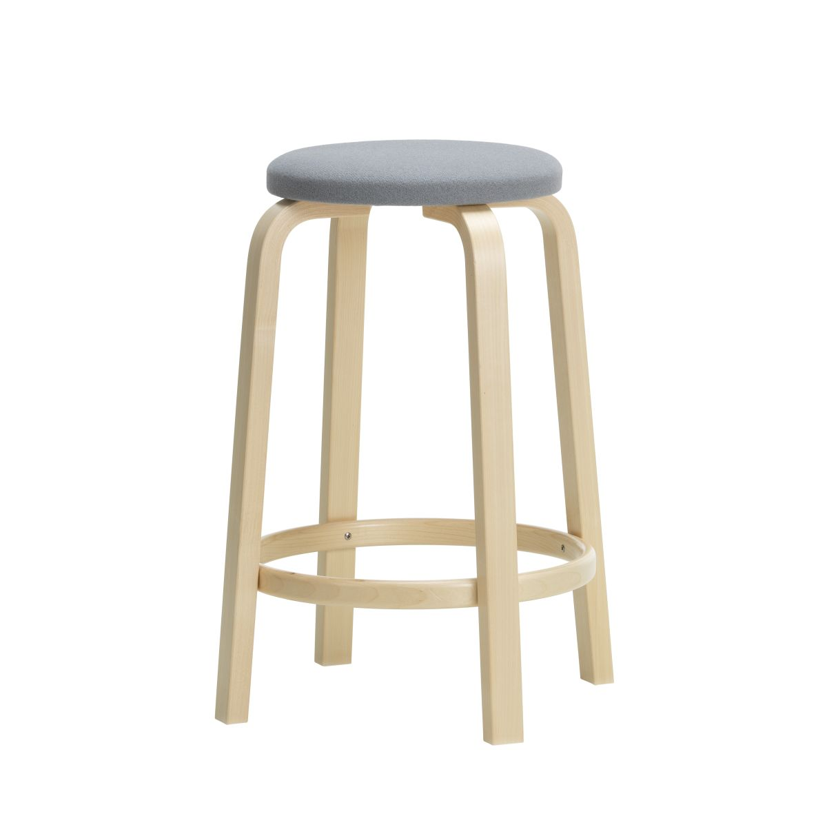 Bar-Stool-64-65cm-natural-upholstery-Kvadrat-Tonus-216_F-2868282