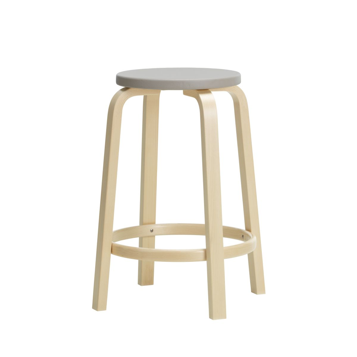 Bar-Stool-64-65cm-natural-upholstery-Sörensen-Prestigue-beige-w-o-padding_F-2868277