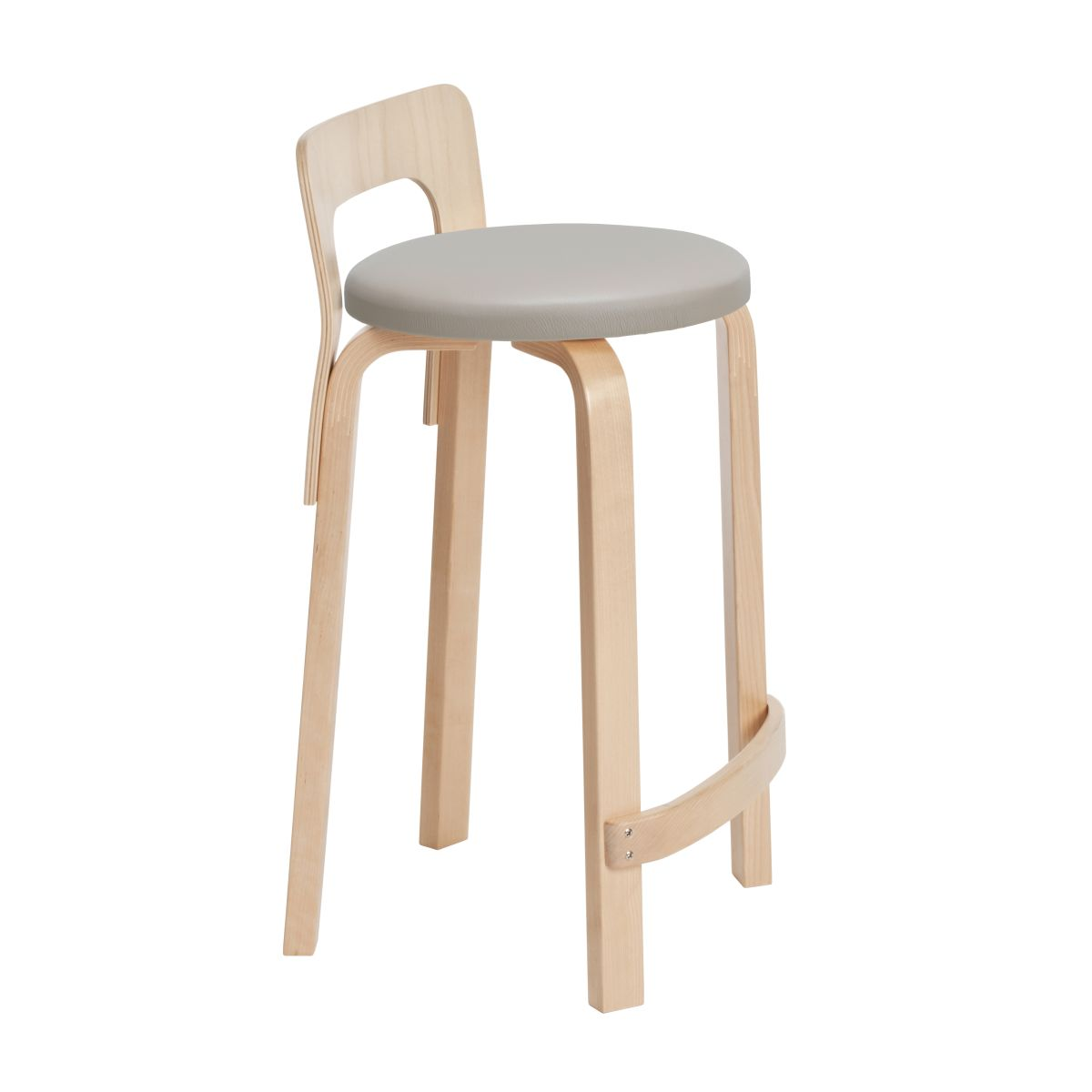 High-Chair-K65-seat-leather-upholstery-padding_F-2912733