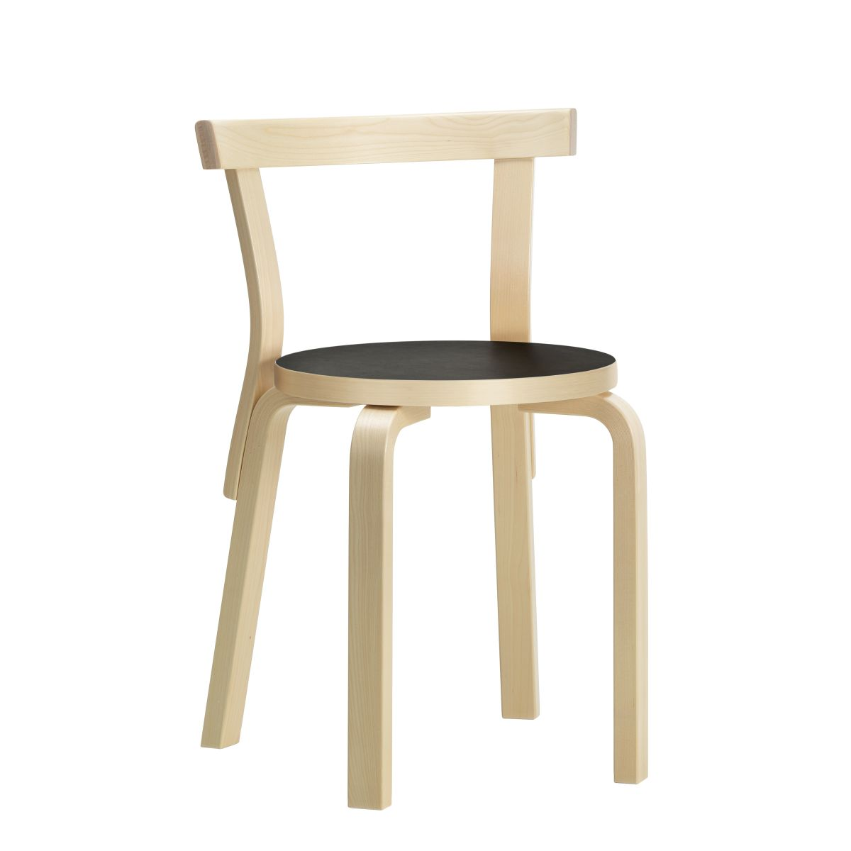 Chair-68-birch-natural-lacquered-seat-black-linoleum_F-2912693