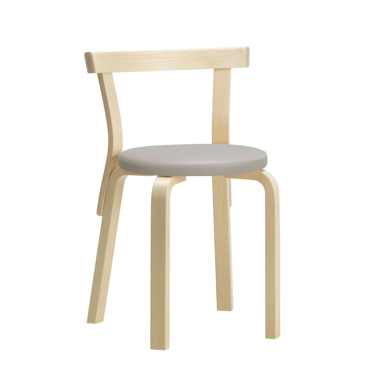 Chair-68-birch-natural-lacquered-seat-leather-upholstery-padding_F-2912696