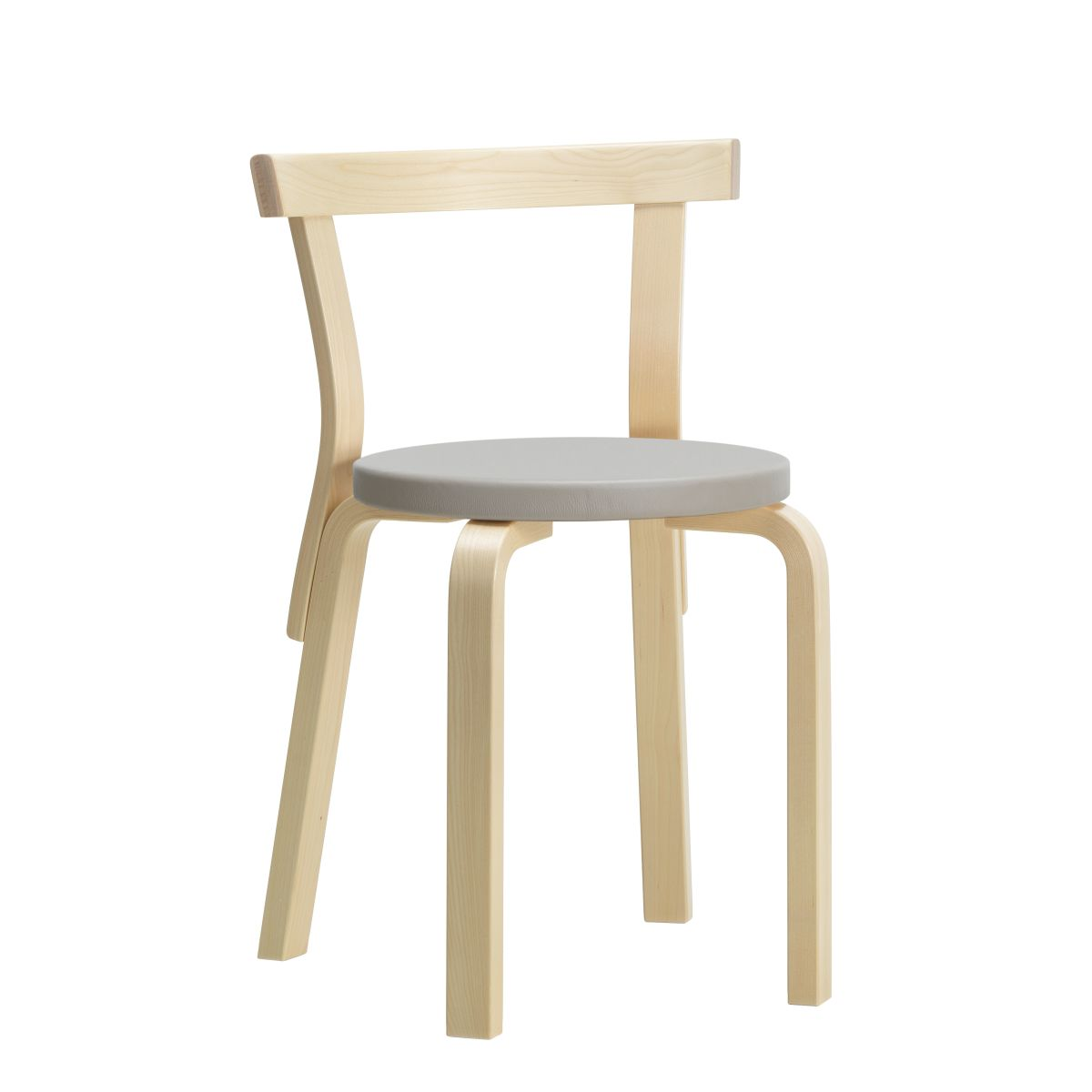 Chair-68-birch-natural-lacquered-seat-leather-upholstery_F-2912697