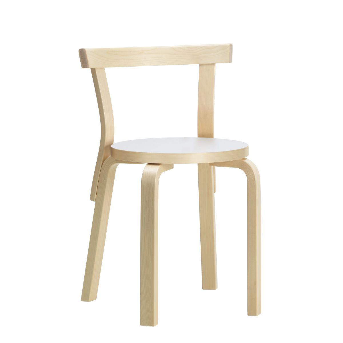Chair-68-birch-natural-lacquered-seat-white-HPL_F-2912698