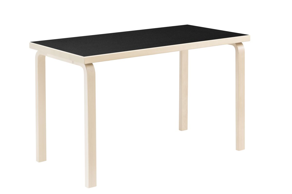Aalto-Table-Rectangular-80A-Legs-And-Edge-Band-Birch-Top-Black-Linoleum-2222282
