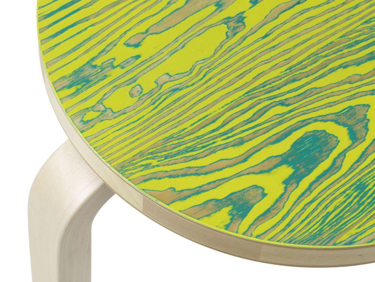 2665040_Stool-60-Colo Ring-Detail-greenyellow_F_preview