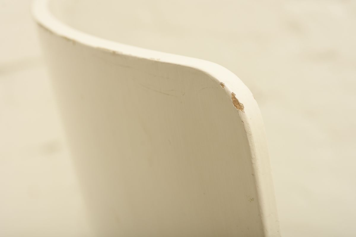 Aalto-Alvar_Chair-66-white-paint_detail3