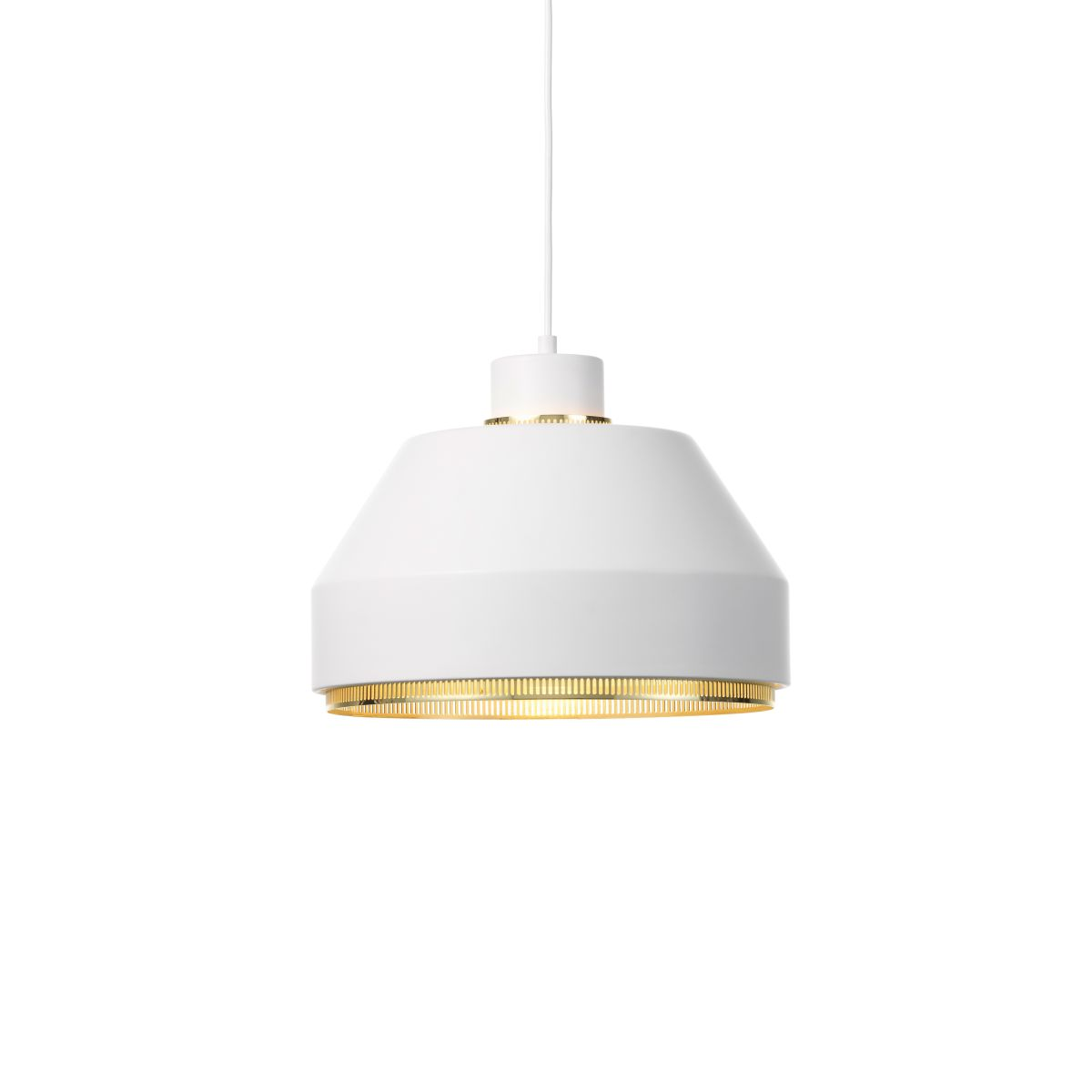 Pendant-Light-AMA500-white-brass-light-on_F-2859750
