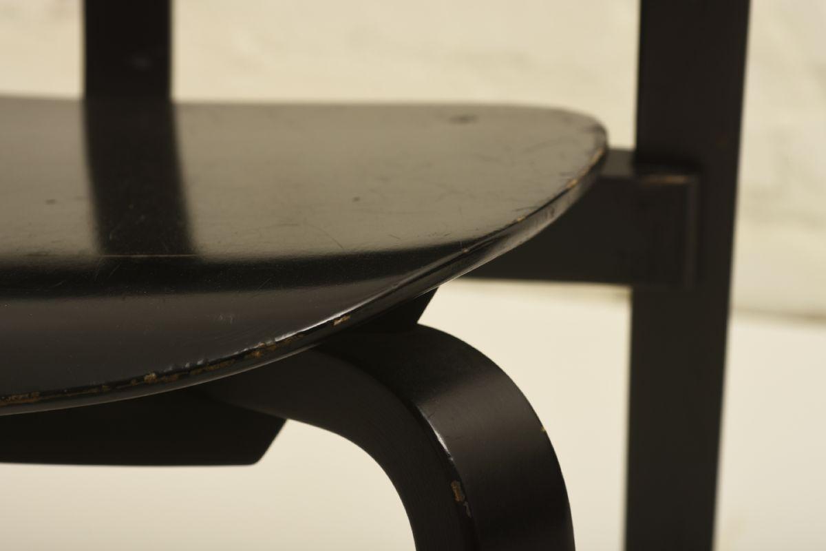 Tapiovaara-Ilmari_Aslak-chair-black_detail2
