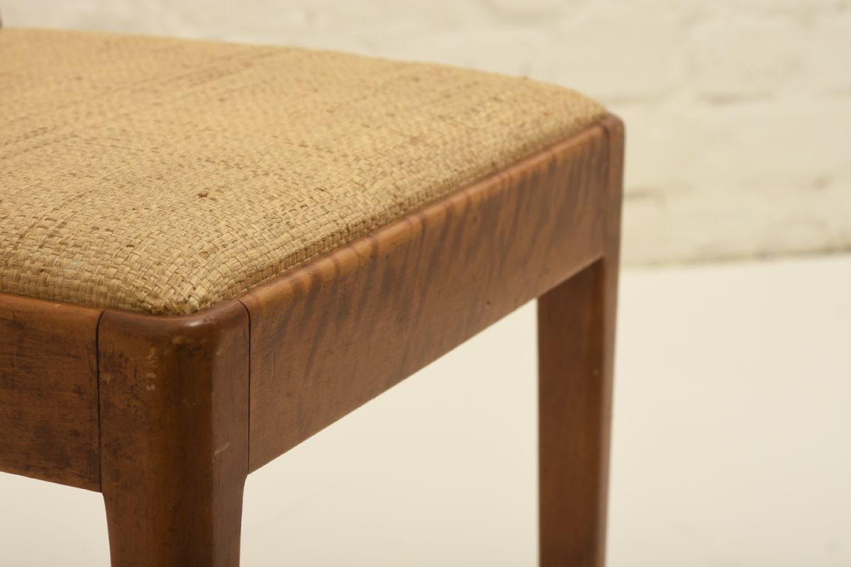 Aalto-Aino_Spindel-Chair_detail1
