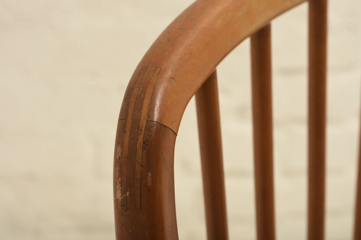 Aalto-Aino_Spindel-Chair_detail2