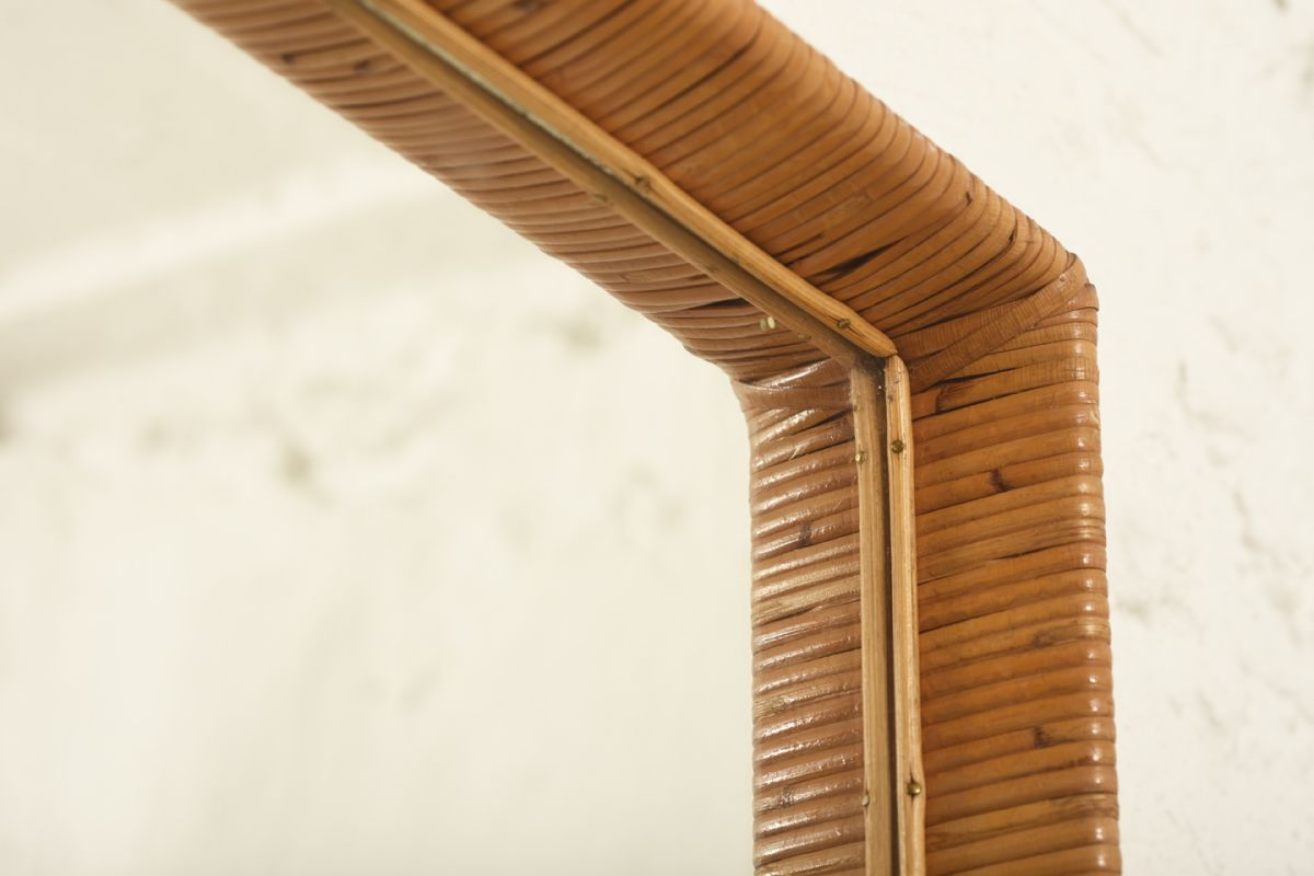 Anonymous_Rattan_wall_mirror_small_detail1