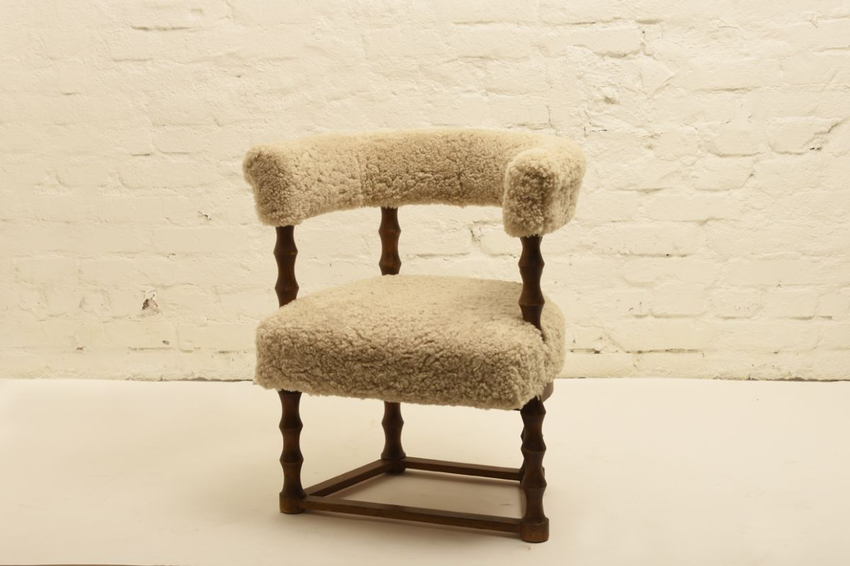 Saarinen-Eliel_Chair-Lamb-skin