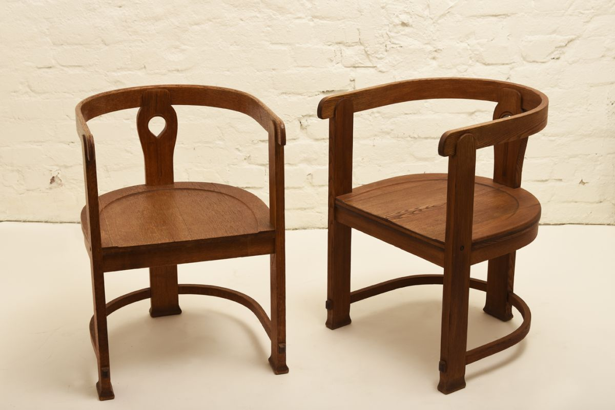 Sonck-Lars_solid-wood-chair_detail1