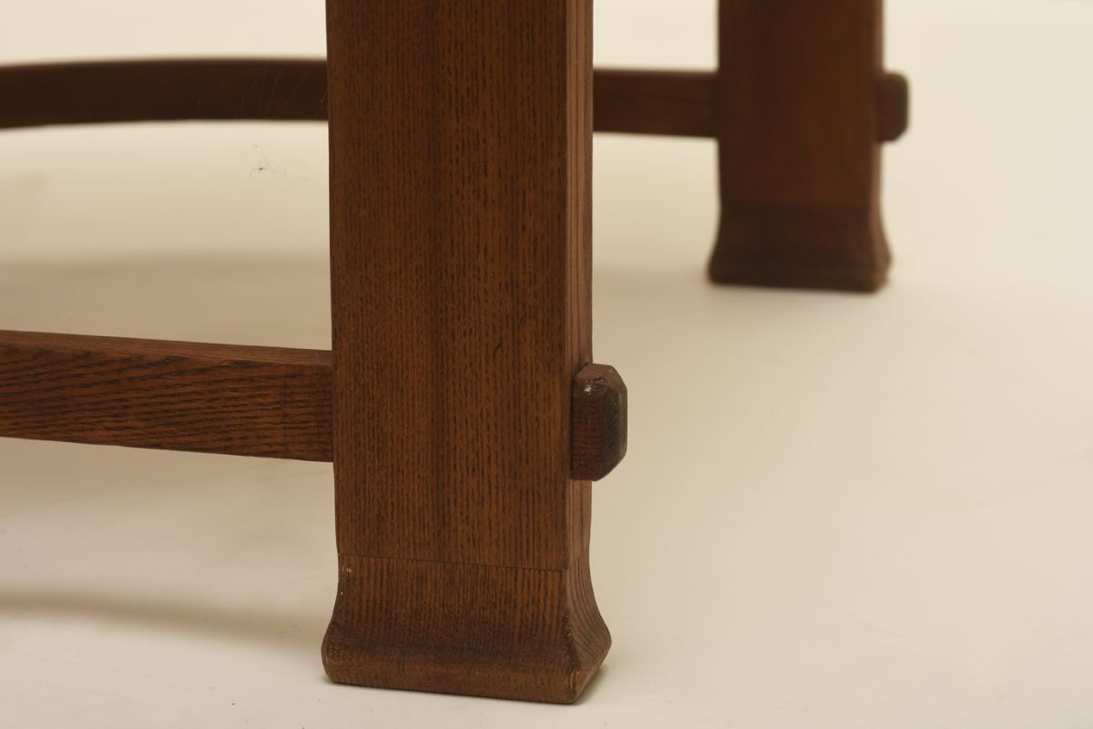 Sonck-Lars_solid-wood-chair_detail2