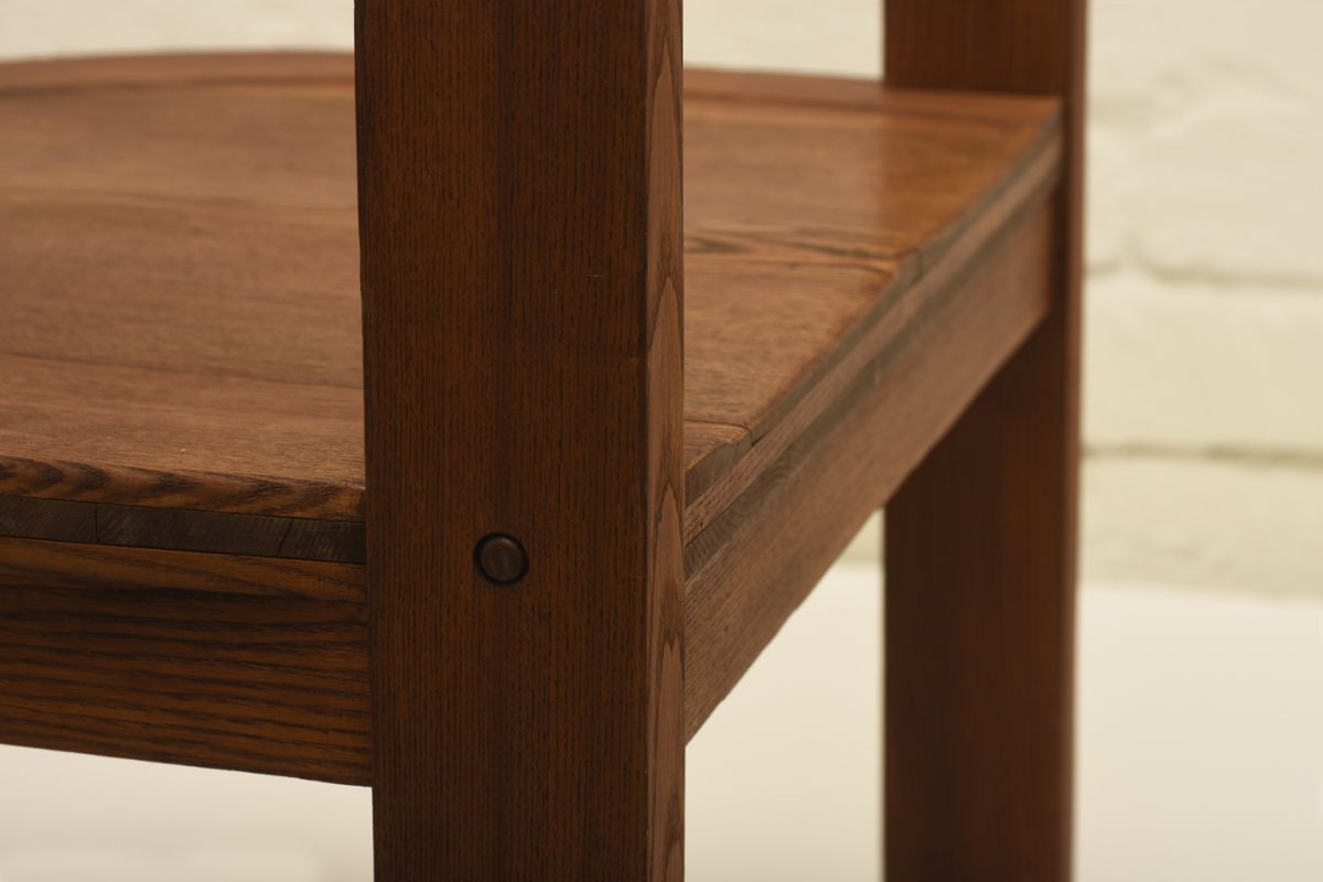 Sonck-Lars_solid-wood-chair_detail3