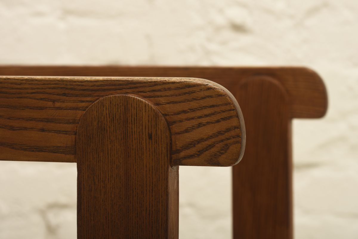 Sonck-Lars_solid-wood-chair_detail4