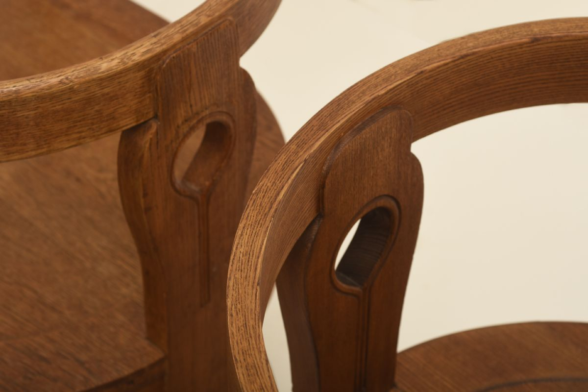 Sonck-Lars_solid-wood-chair_detail5
